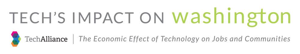 CAI.TechsImpactOnWa-Logo.2017.0920.jpg