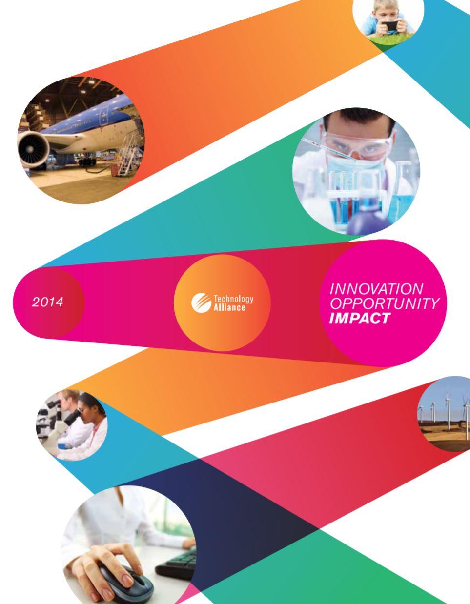 2014 Brochure.JPG
