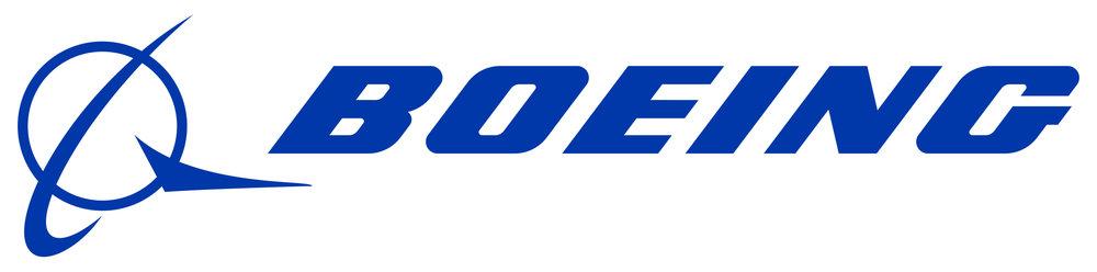 Boeing_2017.jpg