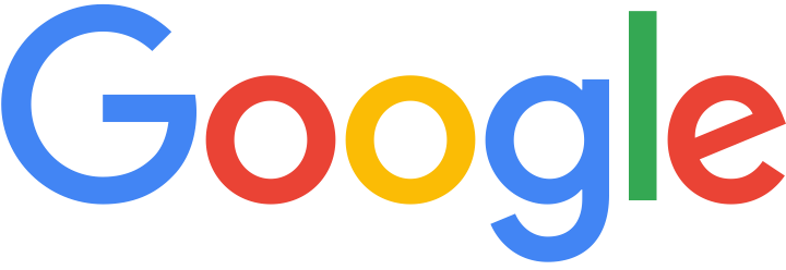 TA 8 googlelogo_color_360x124dp.png