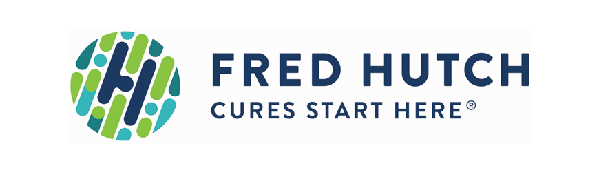 Fred-Hutchinson-Cancer-Research-Center.jpg