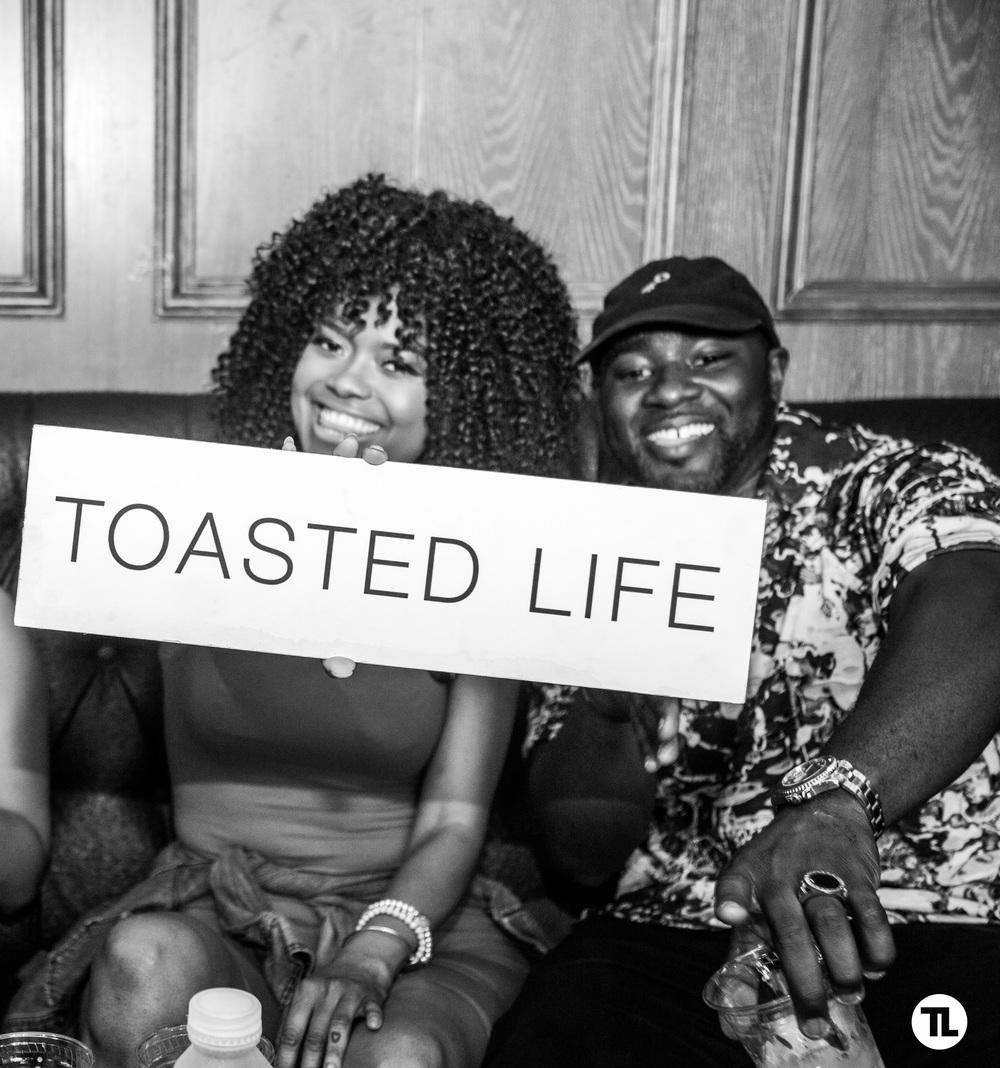 ToastedLife-57.jpg