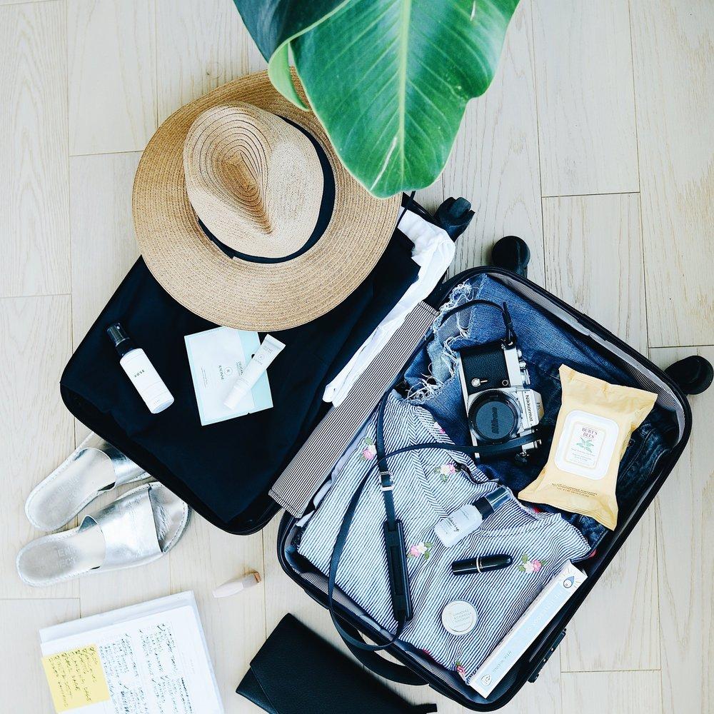 DAY 9 -Nov 25 - – Transportation Back to Dar Es Salaam– Trip Concludes