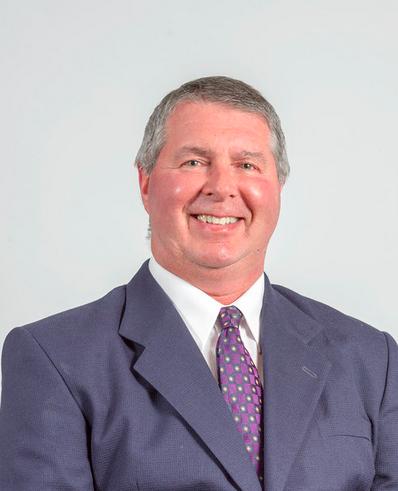 Dr. Philippe Cote Foundry Orthopedics & Sports Medicine