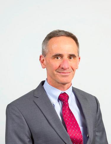 Ken Furcolo Foundry Orthopedics & Sports Medicine