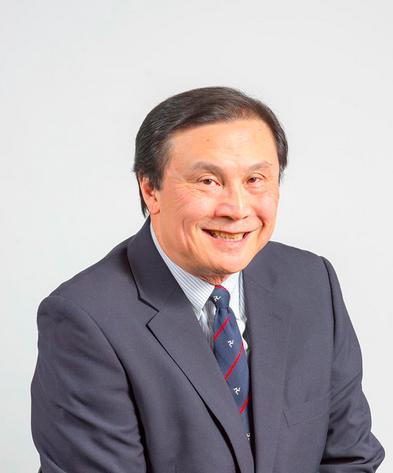 Dr. Lawrenece Lee Foundry Orthopedics & Sports Medicine