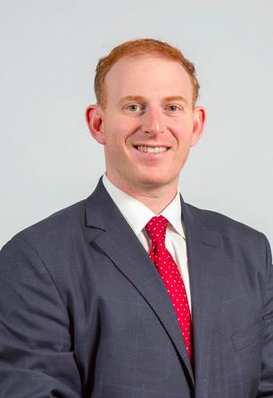 Dr. Keith Monchik Foundry Orthopedics & Sports Medicine