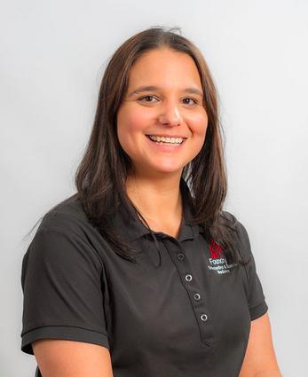 Jessica Alves Foundry Orthopedics and Sports Medicine