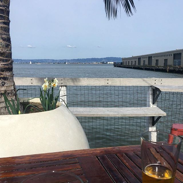 SF I think I love you 😘 #sanfrancisco #beer