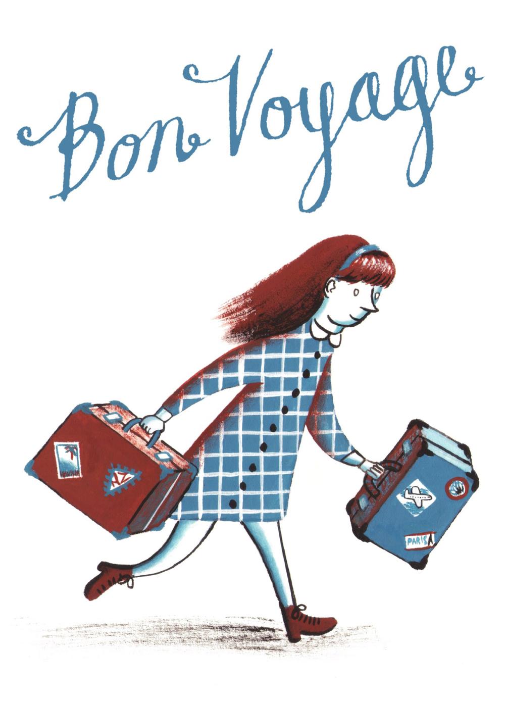 BV-girl-card.jpg