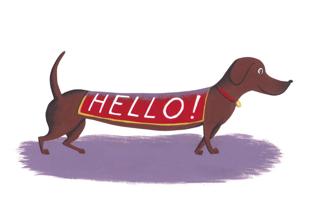 Hello-dog-sm.jpg