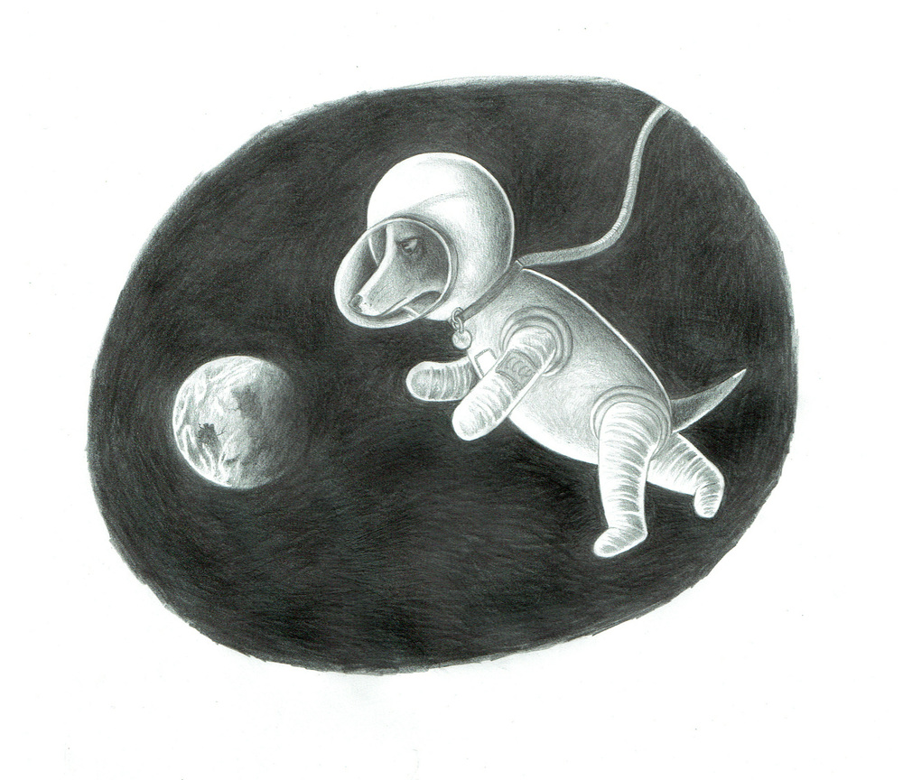 dog-ball.jpg