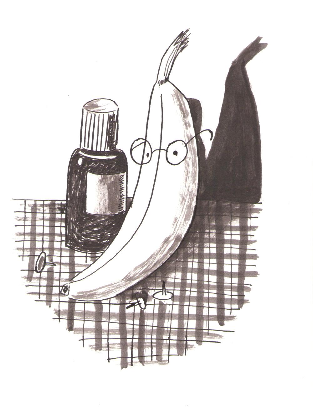banana-still life.jpg