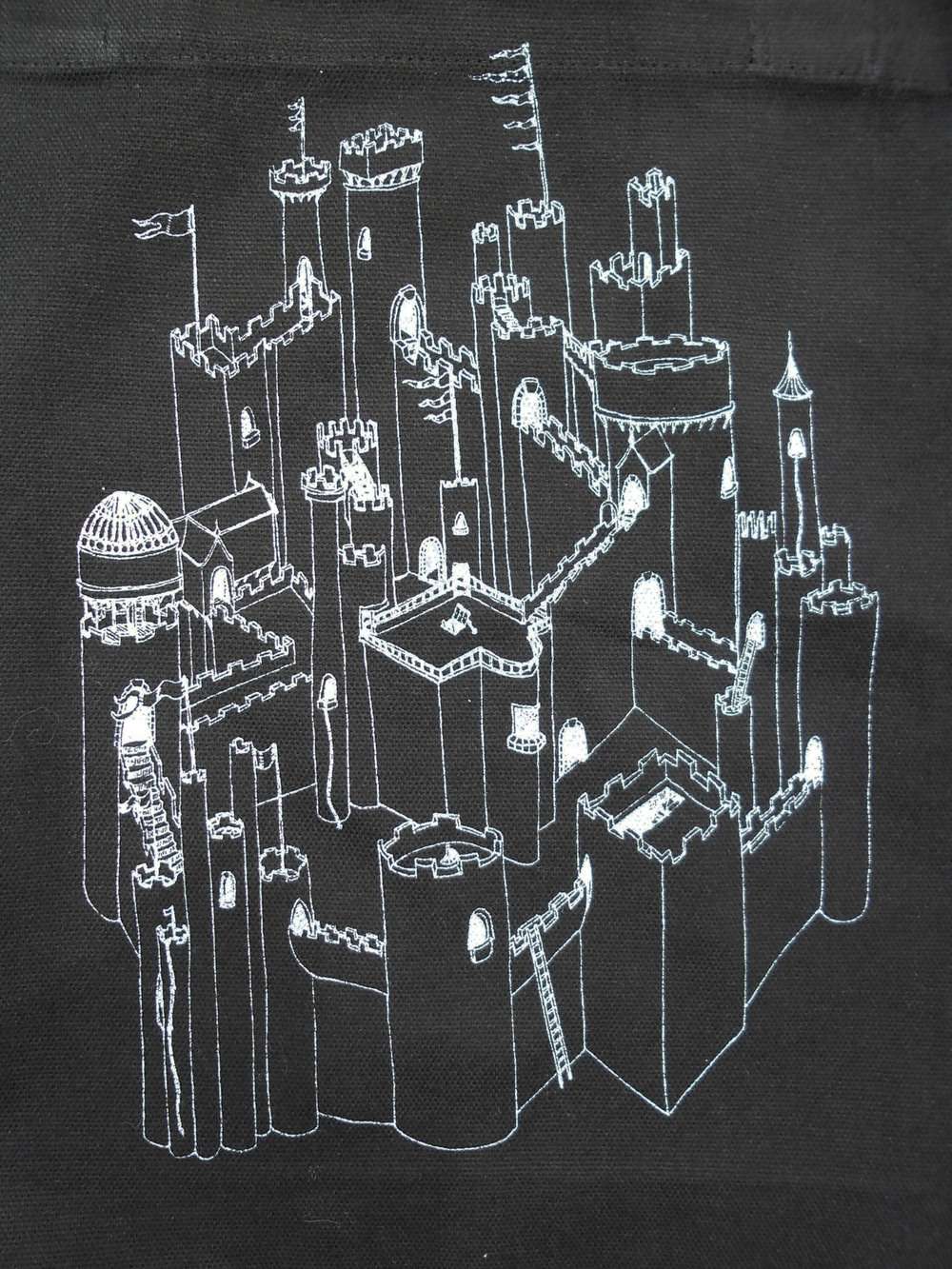 castle-print-detail.jpg