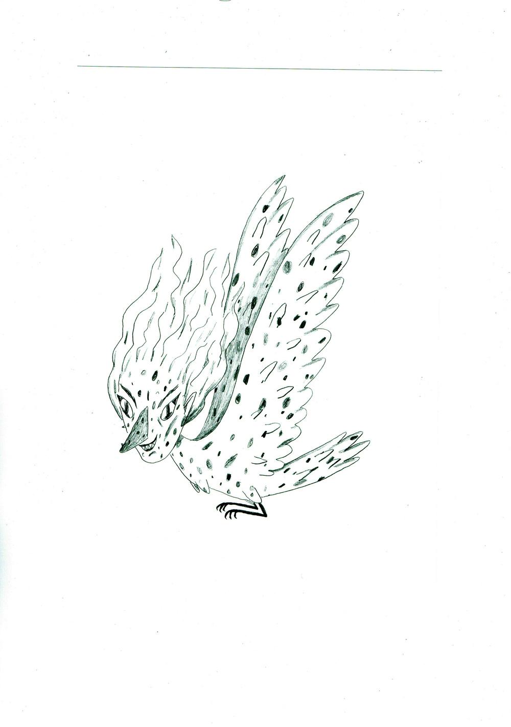 harpy-bday-sketch.jpg