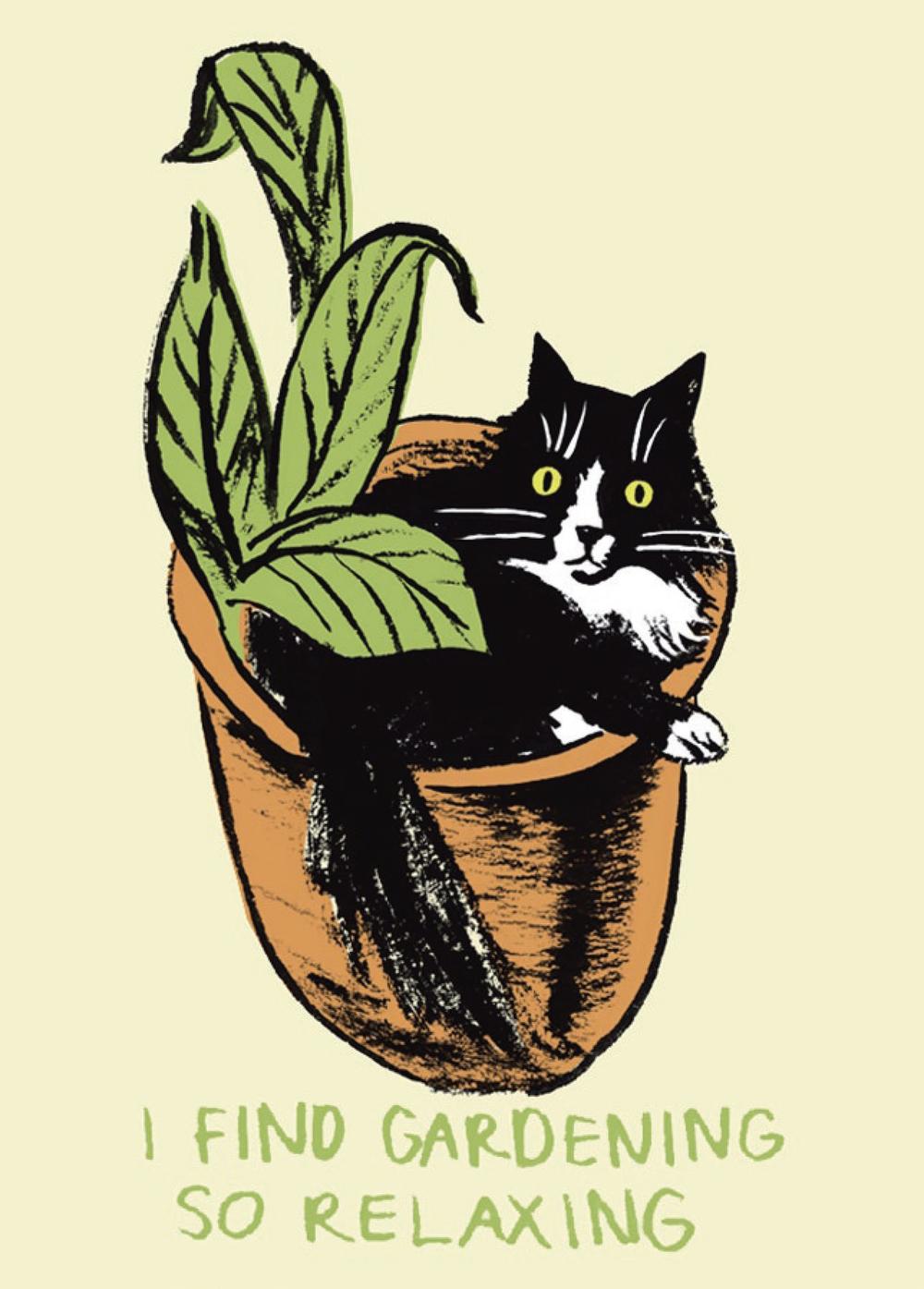 gardening-shorty.jpg