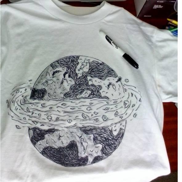 planetee