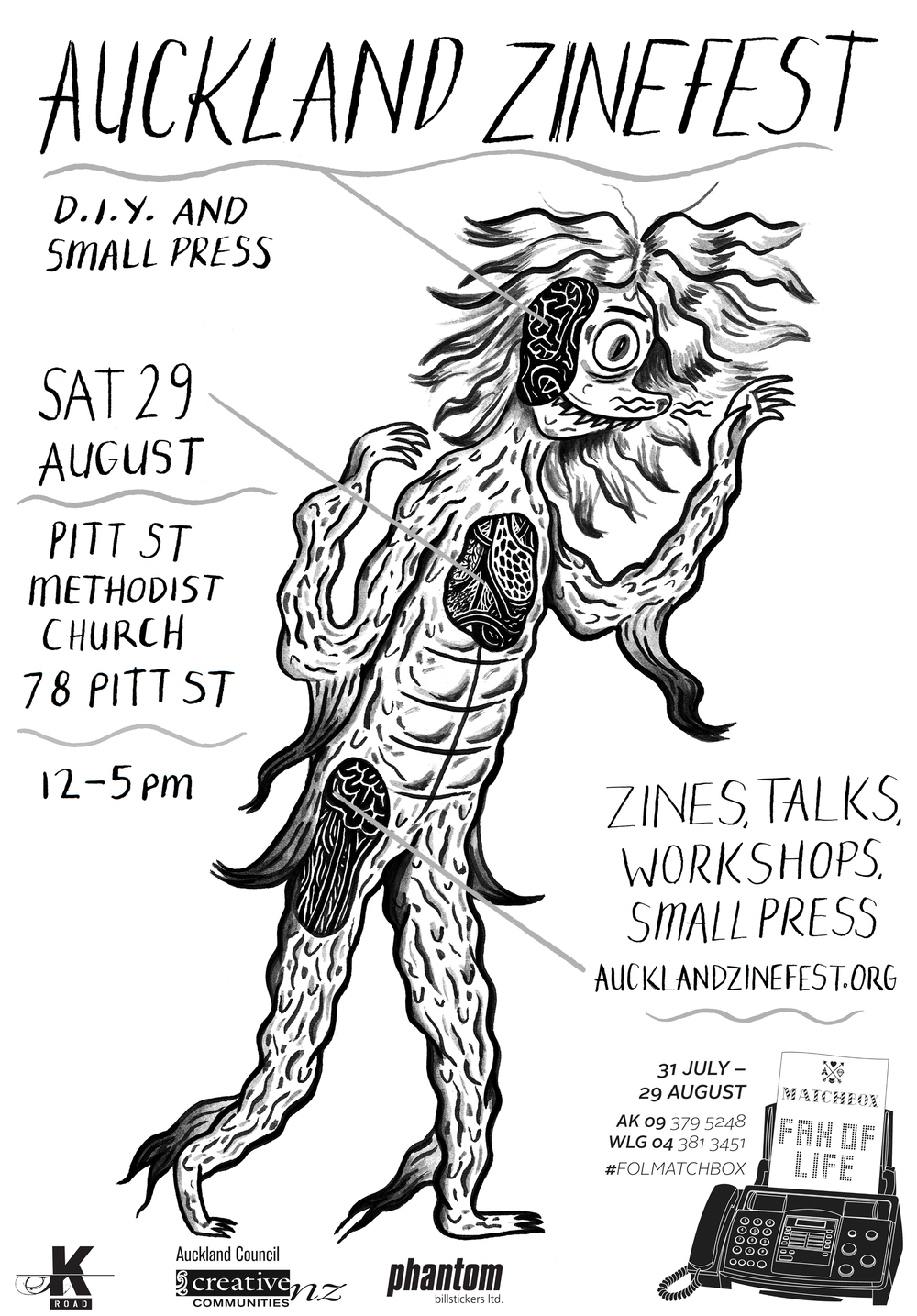 zf-posterA4print.jpg