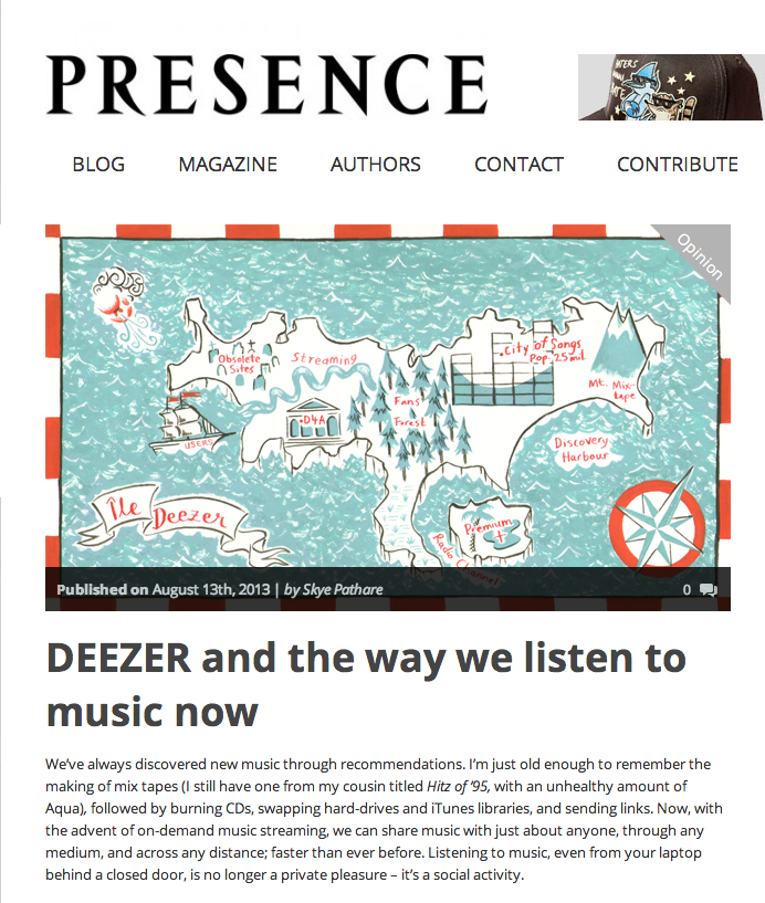 deez-presence.jpg