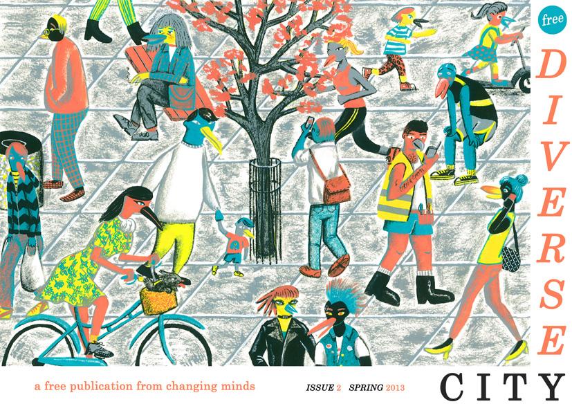 spring-cm-sm.jpg