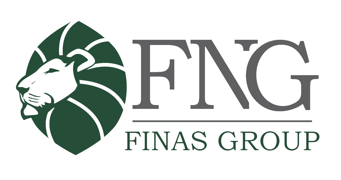 Finas Group