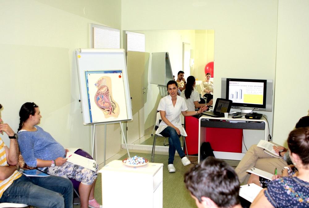 finas medical (9).jpg