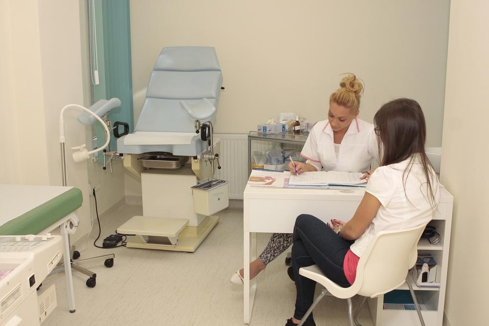 finas medical (1).JPG