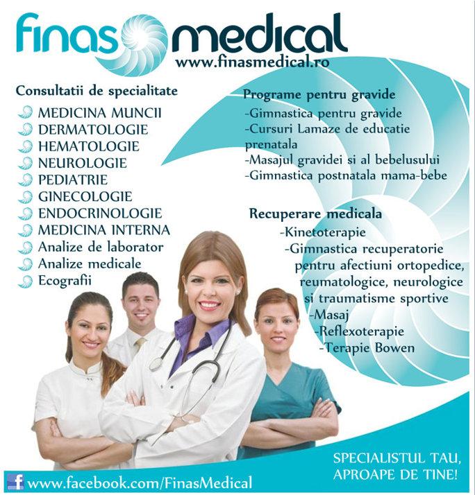 finas medical (5).jpg