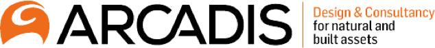 arcadis-logo.png
