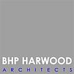 BHP Harwood.png
