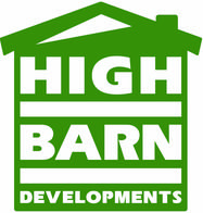 High Barn Developments.jpg