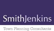 Smith-Jenkins.jpg