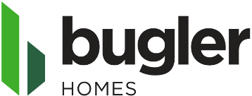 BUGLER_HOMES_LOGO_Colour.png