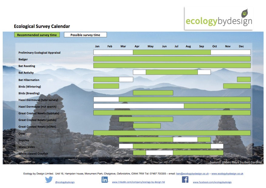 Ecological Survey Calendar.jpg
