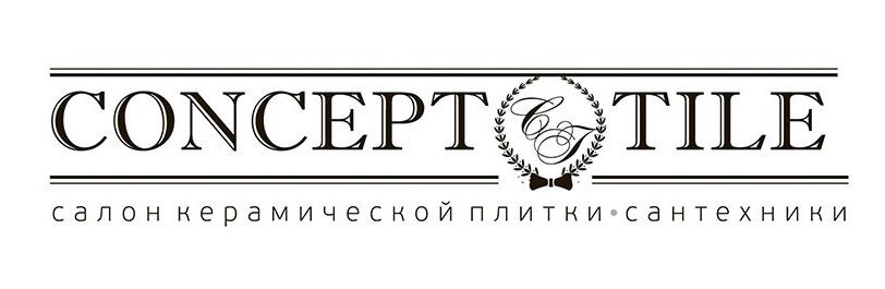 ConceptTile_logo.jpg
