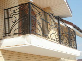 5. Балконное ограждение.jpg
