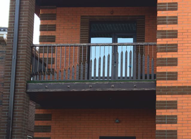 4. Балконное ограждение.jpg