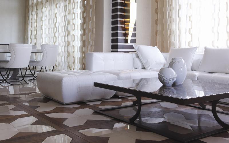диван-RUGIANO,столик, обеденный стол и стулья-BAXTER.jpg