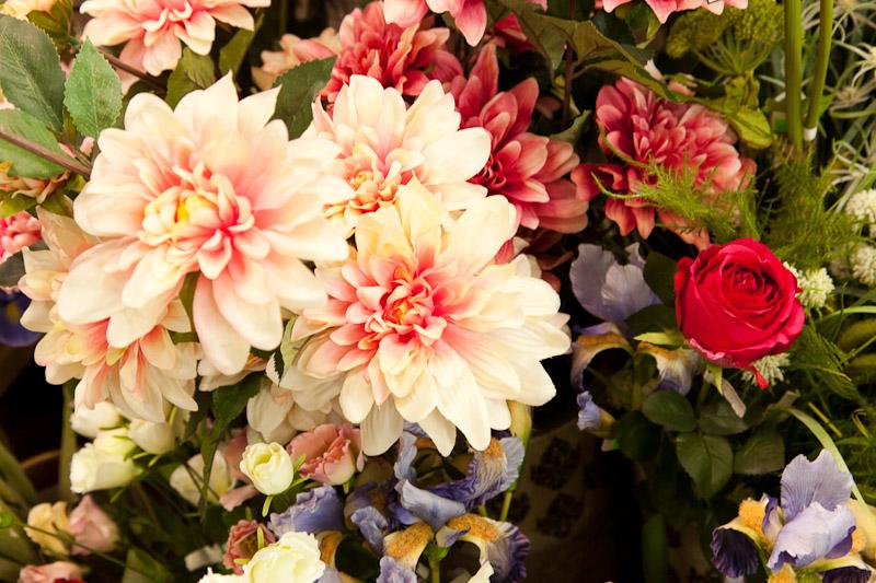 цветы исскуственные.jpg