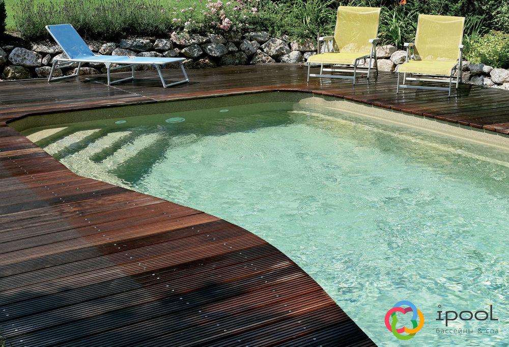 Бассейн Compass Pools.jpg