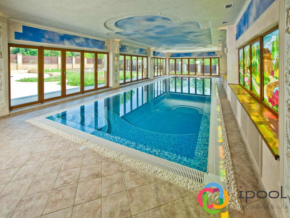 Мозаичный бассейн.jpg
