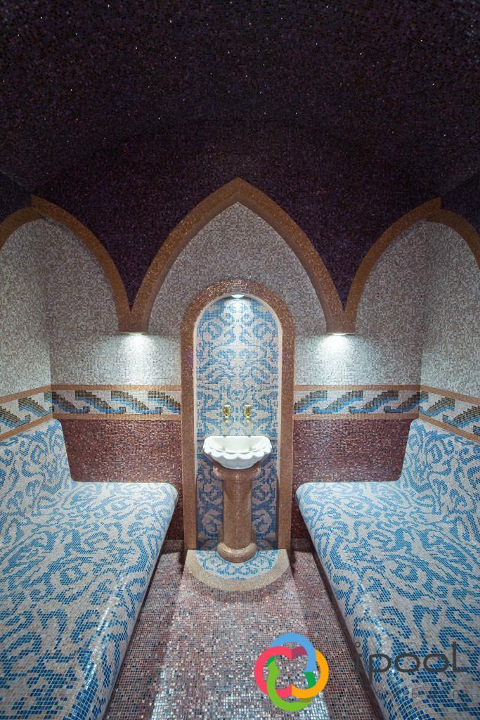 Турецкая баня в Ростове.jpg