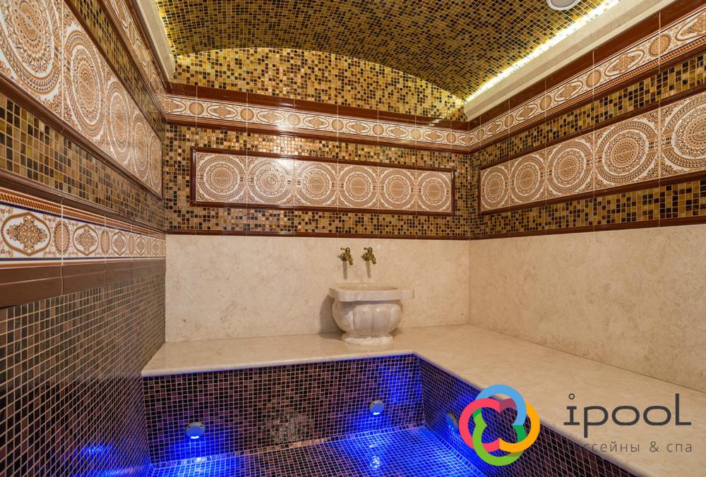 Турецкая баня с плиткой.jpg