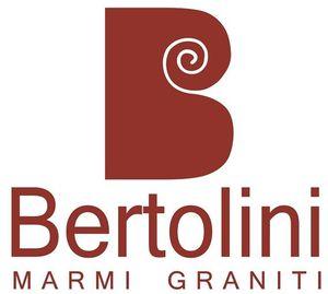 Logo-Bertolini-09-2014+-+Copy.jpg