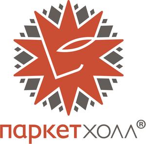 ПаркетХолл_logo.jpg