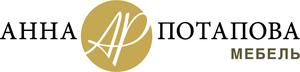 AP_logo.jpg