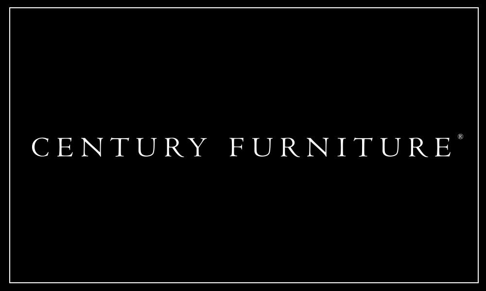 Century.jpg
