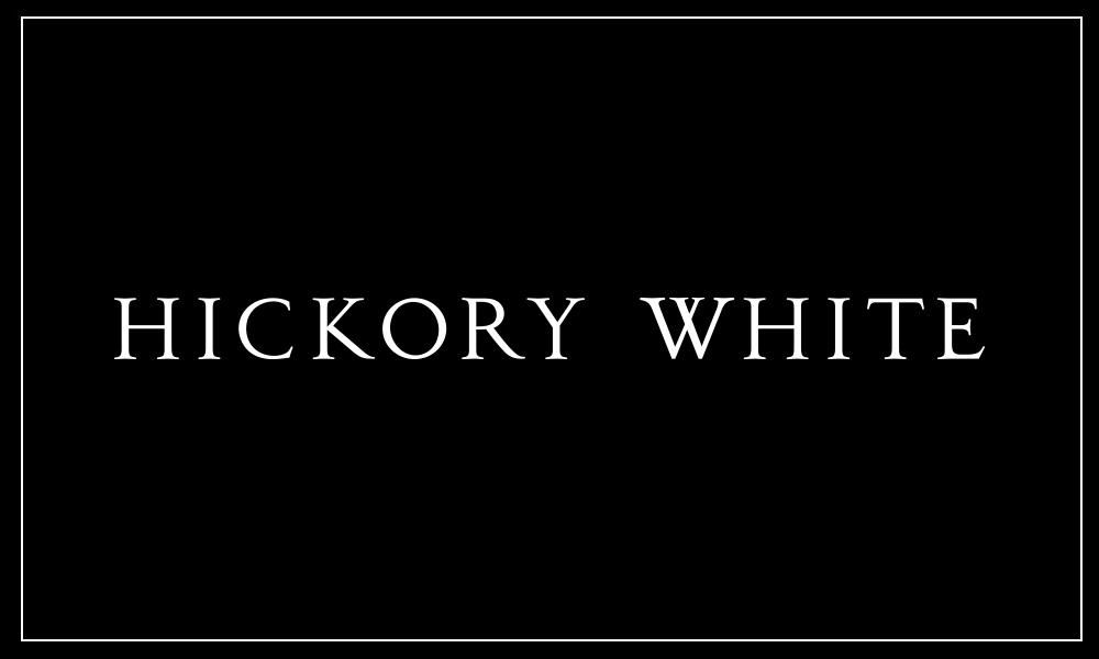 HickoryWhite.jpg
