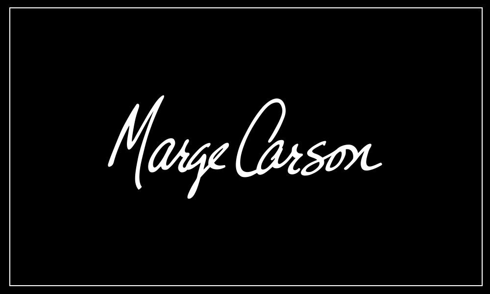 MargeCarson.jpg