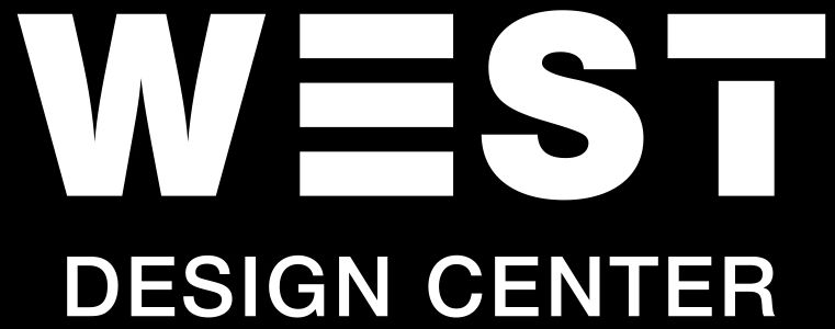 Вест дизайн центр